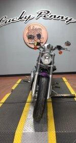 2006 Harley-Davidson V-Rod for sale 200902653