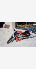2006 Harley-Davidson V-Rod for sale 200971922