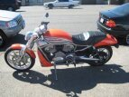 2006 Harley-Davidson V-Rod for sale 201149455