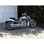 2006 Harley-Davidson V-Rod for sale 201154335