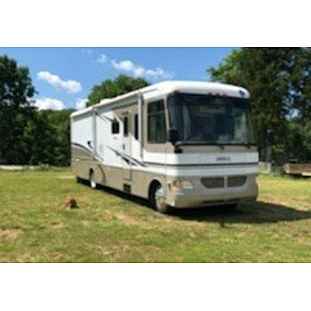 2006 Holiday Rambler Admiral for sale 300172281