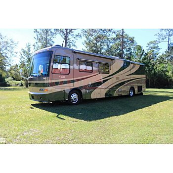 2006 Holiday Rambler Scepter for sale 300181651