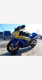 2006 Honda CBR1000RR for sale 200706227
