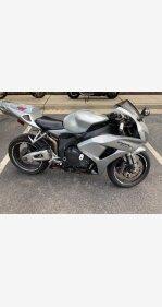 2006 Honda CBR1000RR for sale 200754433