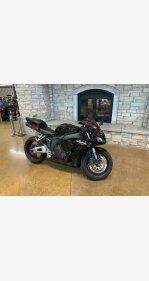 2006 Honda CBR1000RR for sale 200775327