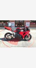 2006 Honda CBR1000RR for sale 200802980