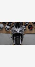 2006 Honda CBR1000RR for sale 200806814