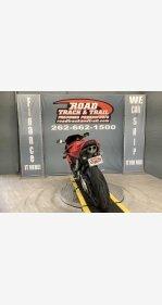 2006 Honda CBR1000RR for sale 200817964