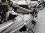 2006 Honda CBR1000RR for sale 201064414