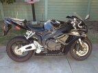 2006 Honda CBR1000RR for sale 201081071