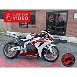 2006 Honda CBR1000RR for sale 201117833
