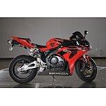2006 Honda CBR1000RR for sale 201145468