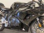 2006 Honda CBR1000RR for sale 201147003