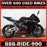 2006 Honda CBR1000RR for sale 201182590