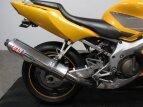 2006 Honda CBR600F for sale 201050477