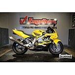 2006 Honda CBR600F for sale 201098651