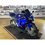2006 Honda CBR600RR for sale 201112318