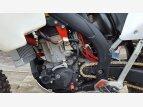 2006 Honda CRF450R for sale 200352508