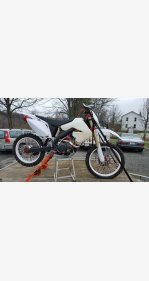 2006 Honda CRF450R for sale 200352508