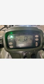 2006 Honda FourTrax Foreman for sale 200918371
