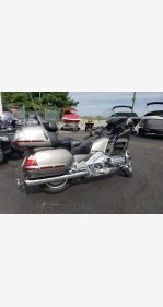 2006 Honda Gold Wing for sale 200601862