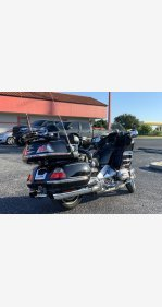 2006 Honda Gold Wing for sale 200810791