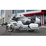 2006 Honda Gold Wing for sale 200955096