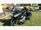 2006 Honda Gold Wing for sale 201044899