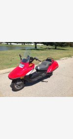 2006 Honda Helix for sale 200709907