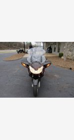 2006 Honda ST1300 for sale 200704634
