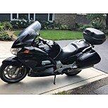 2006 Honda ST1300 for sale 201154345
