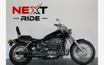 2006 Honda Shadow for sale 200606820