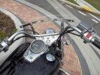 2006 Honda Shadow for sale 200356832