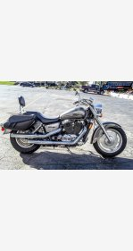 2006 Honda Shadow for sale 200630555