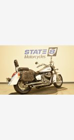 2006 Honda Shadow for sale 200651751