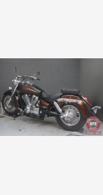 2006 Honda Shadow for sale 200653530