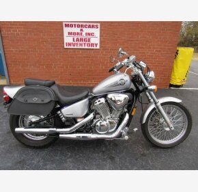2006 Honda Shadow for sale 200665815