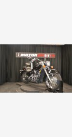 2006 Honda Shadow for sale 200674551
