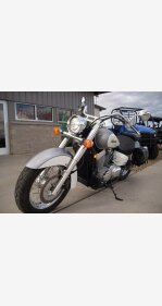 2006 Honda Shadow for sale 200689862