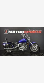 2006 Honda Shadow for sale 200699330