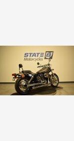 2006 Honda Shadow for sale 200712105
