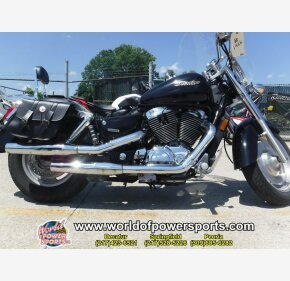 2006 Honda Shadow for sale 200777226