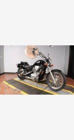 2006 Honda Shadow for sale 200782030
