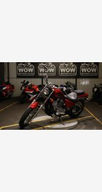 2006 Honda Shadow for sale 200790303