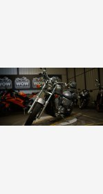 2006 Honda Shadow for sale 200919311