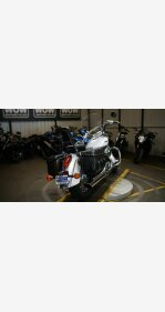 2006 Honda Shadow for sale 200991115