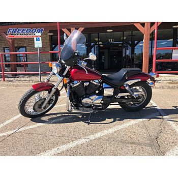 2006 Honda Shadow for sale 200998482