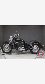 2006 Honda Shadow for sale 201009191