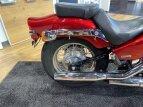 2006 Honda Shadow for sale 201048386