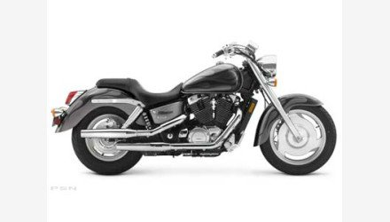 2006 Honda Shadow for sale 201071627